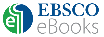 WUMed | EBSCO eBooks