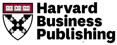 WUMed | harvard business publisching
